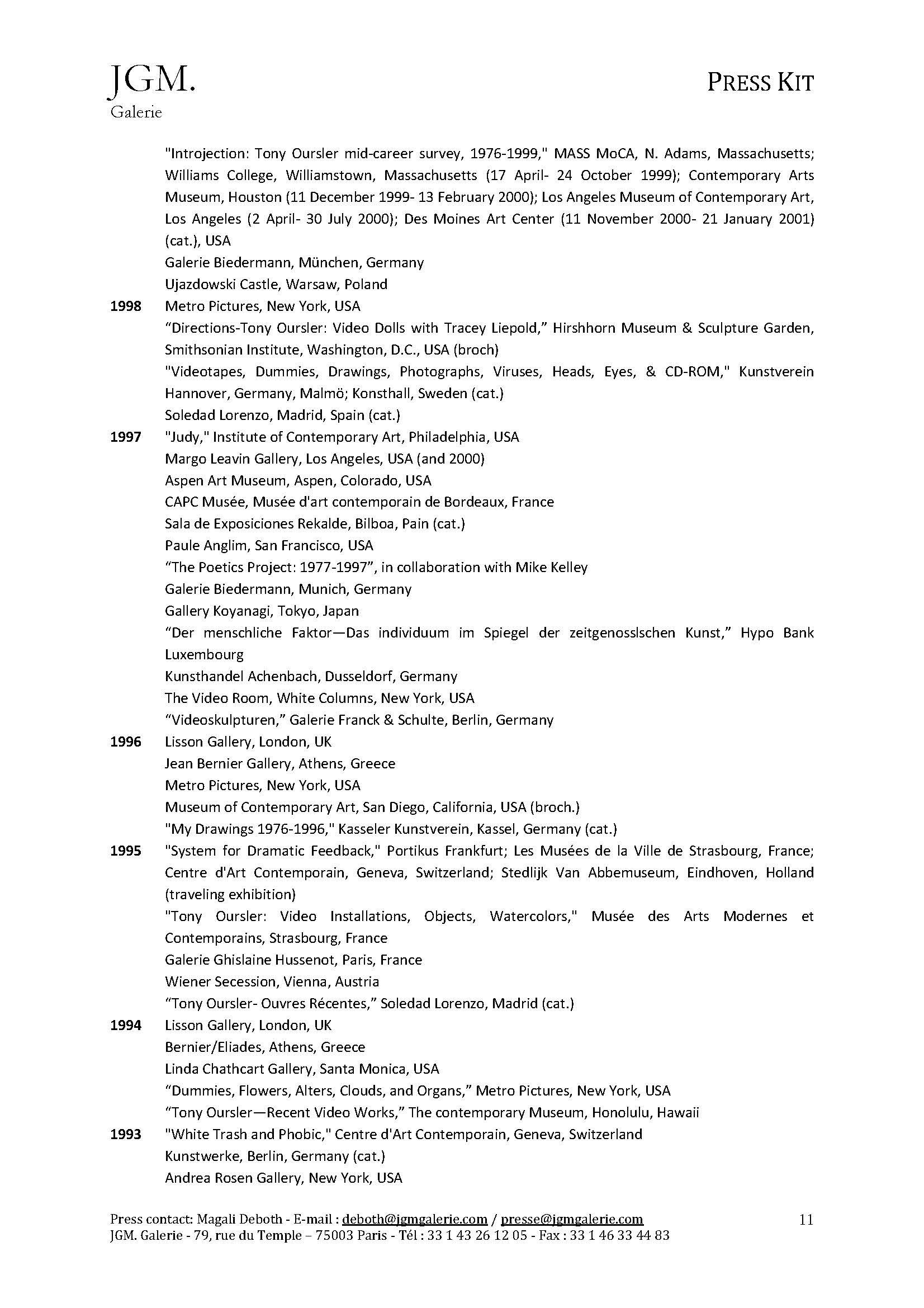 PRESS KIT OURSLER EN_Page_11.jpg