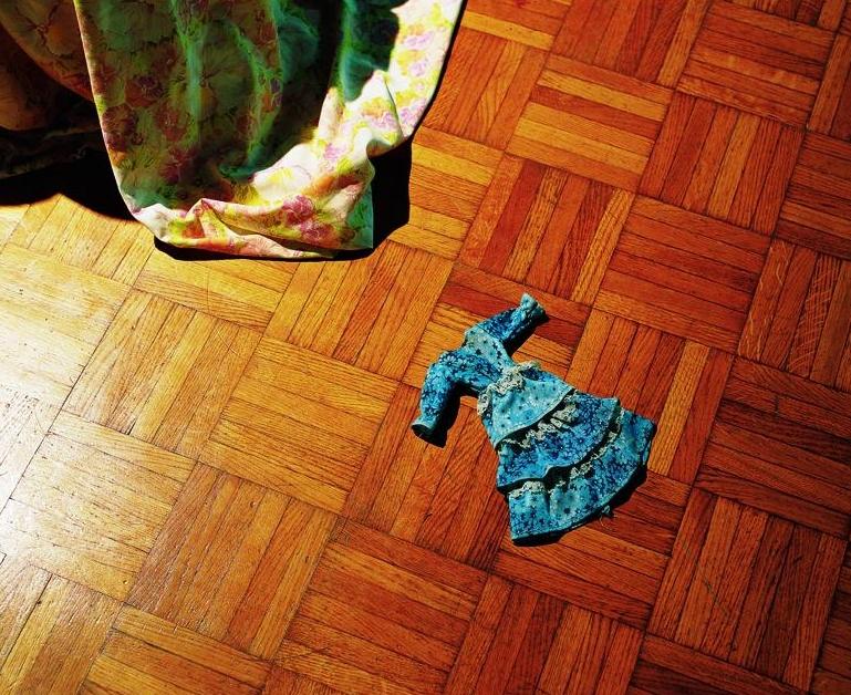 Judy- Little Blue Dress 1994_big.jpg