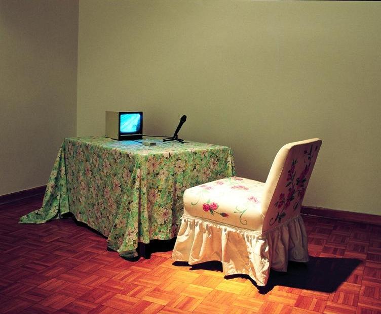 Judy- Simulacra 1994_big.jpg