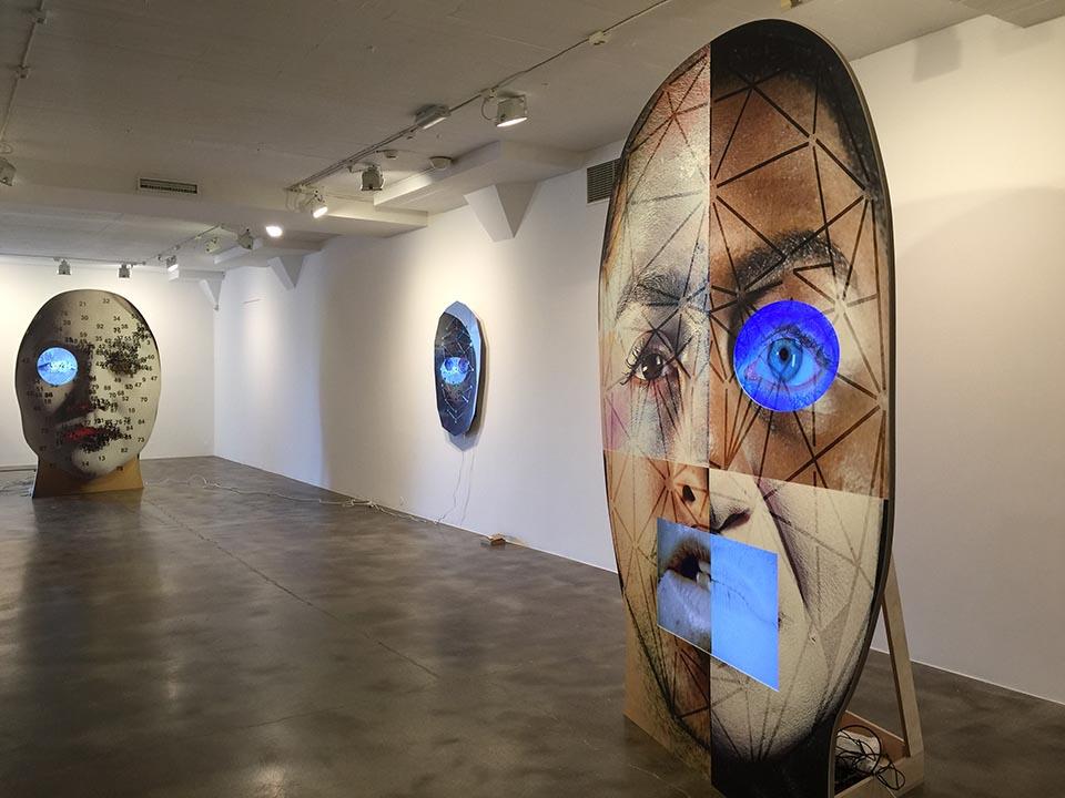 2016_Magasin III_Image_Exhibition_1_big.jpg