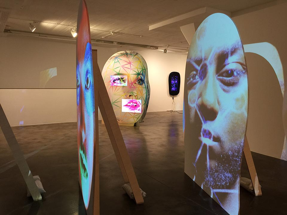 2016_Magasin III_Image_Exhibition_6_big.jpg