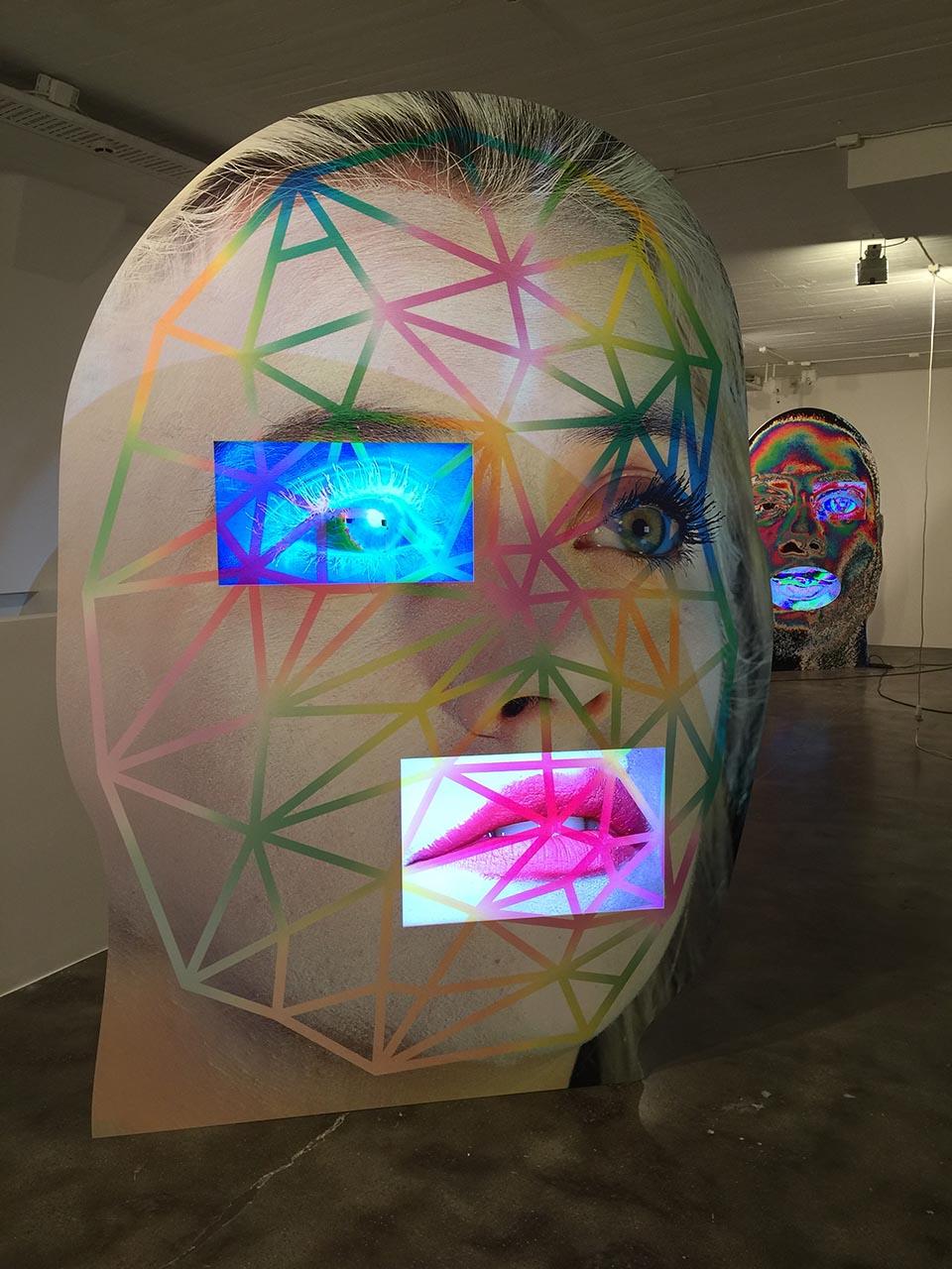 2016_Magasin III_Image_Exhibition_9_big.jpg