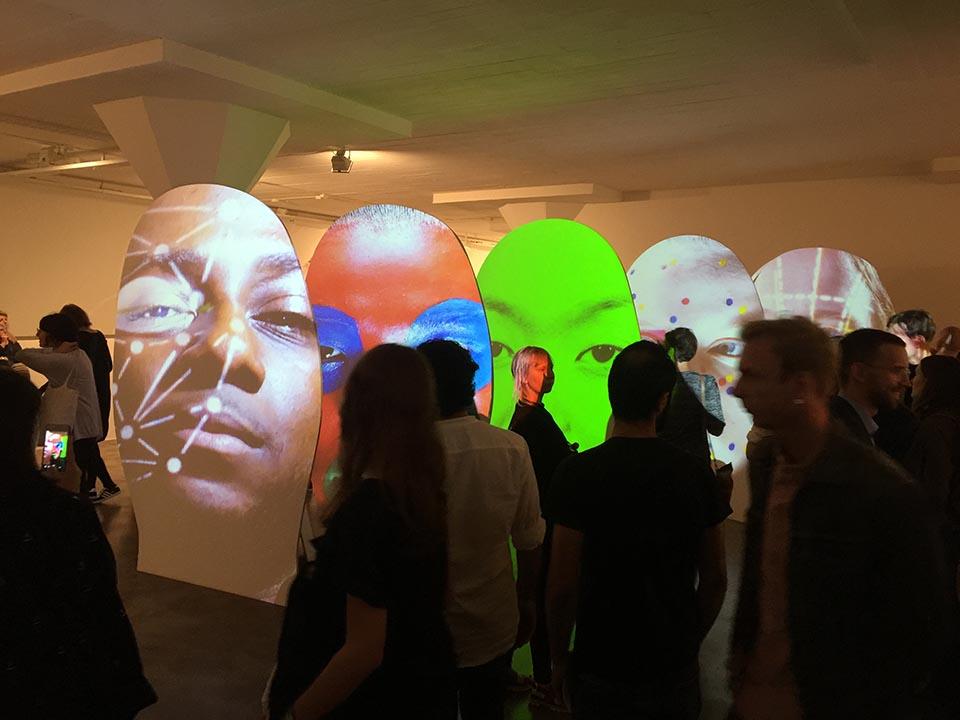 2016_Magasin III_Image_Exhibition_11_big.jpg