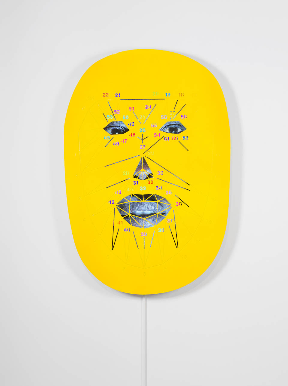Tony_Oursler_2015_OUR_169_big.jpg