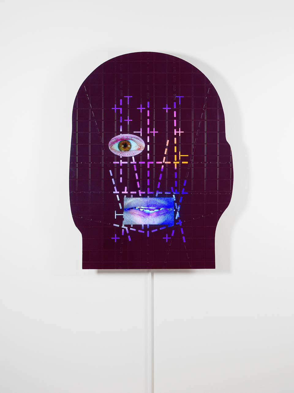 Tony_Oursler_2015_OUR_170_big.jpg