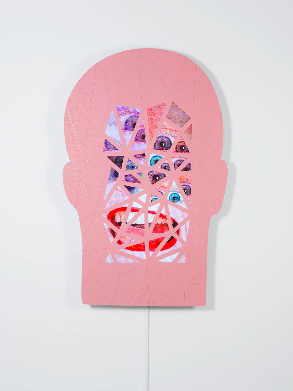 Tony_Oursler_2015_OUR_175_big.jpg