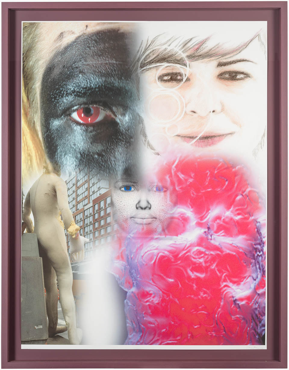 Tony_Oursler_2015_OUR_181_big.jpg