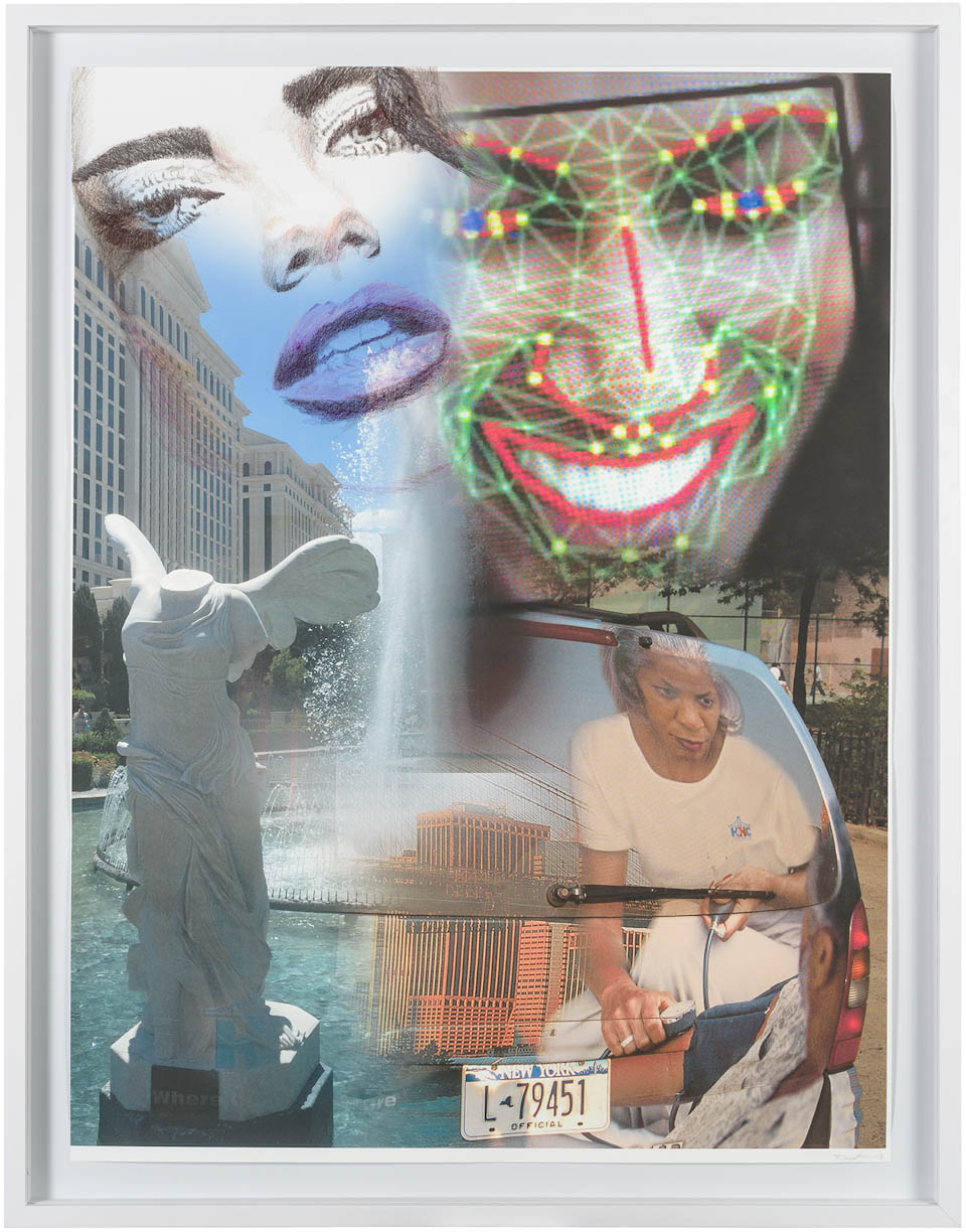 Tony_Oursler_2015_OUR_185_big.jpg