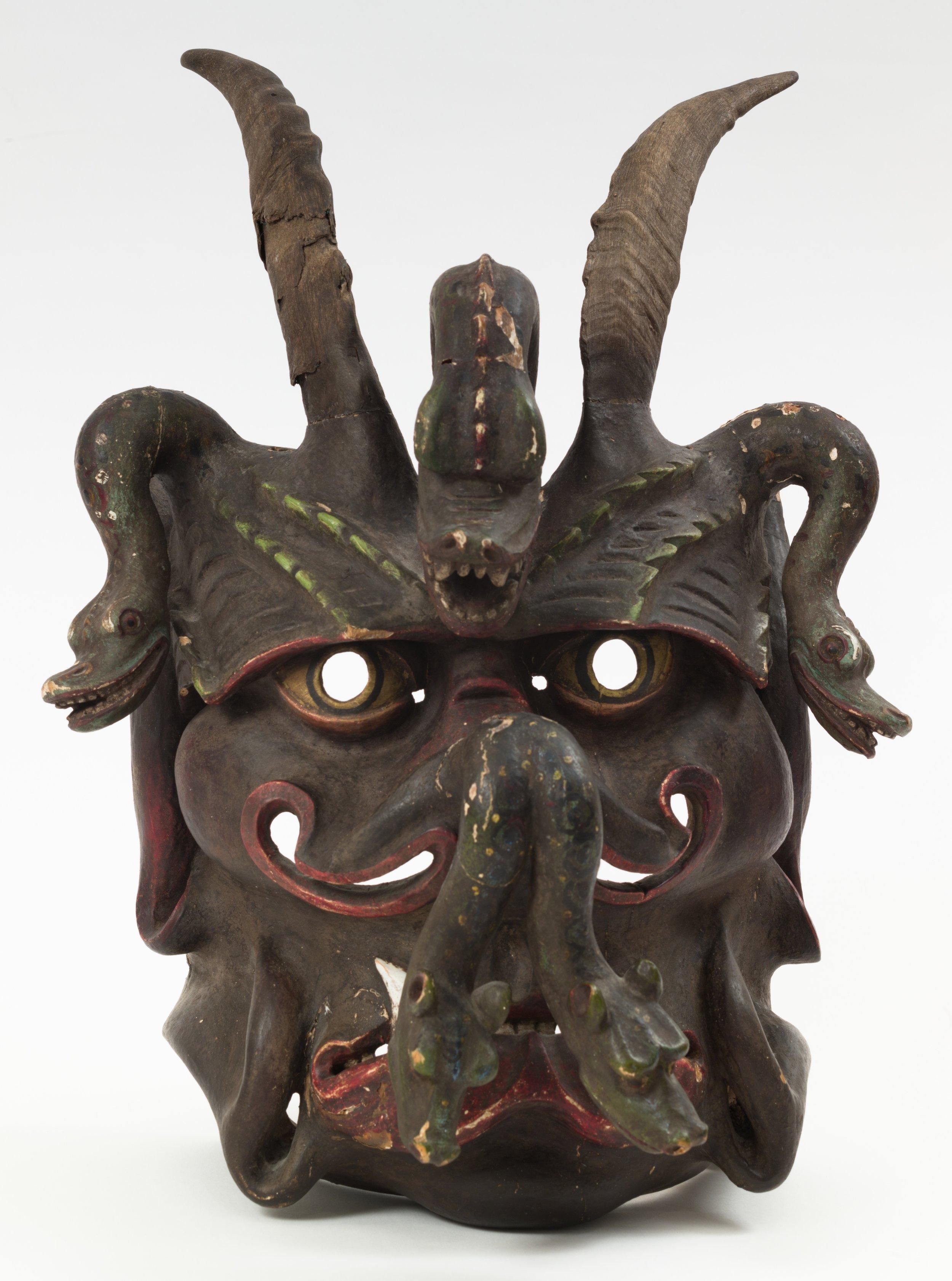 Viennese Mask-1-Oursler_Imponderable.jpg
