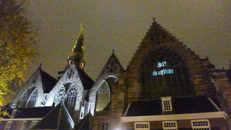oude kerk_facade2_big.jpg