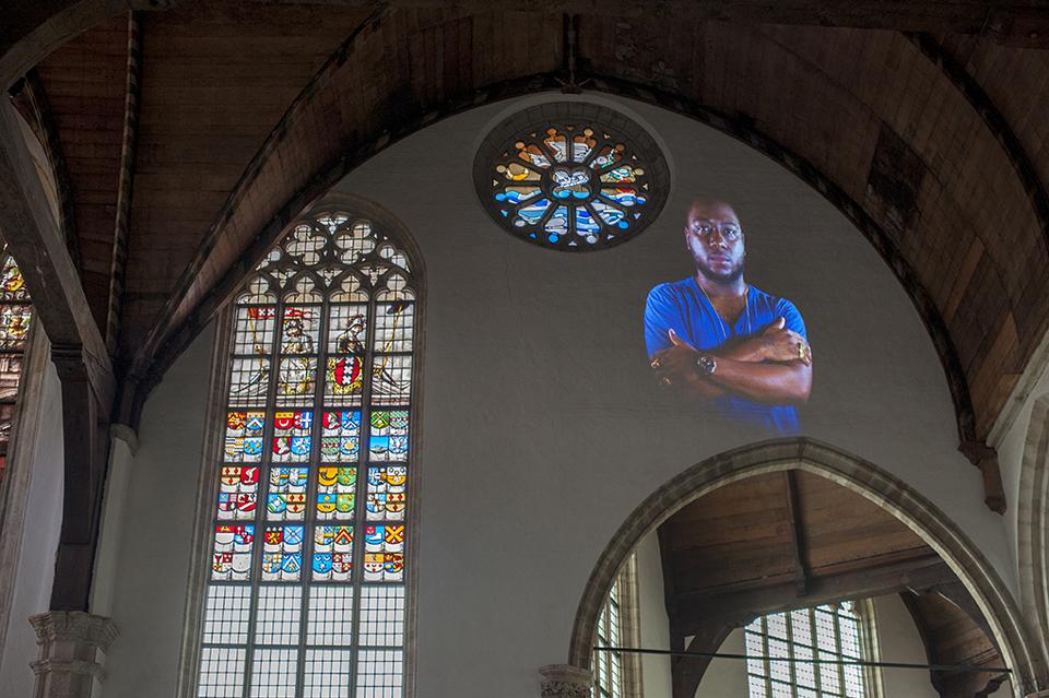 oudekerk_jason_big.jpg