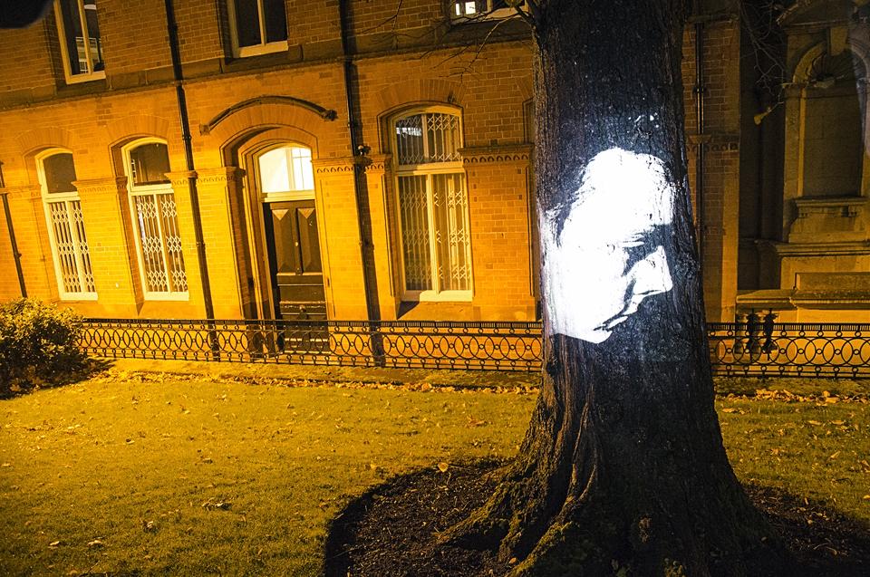 IM_WolverhamptonEng2014_TreeTrunk2_big.jpg