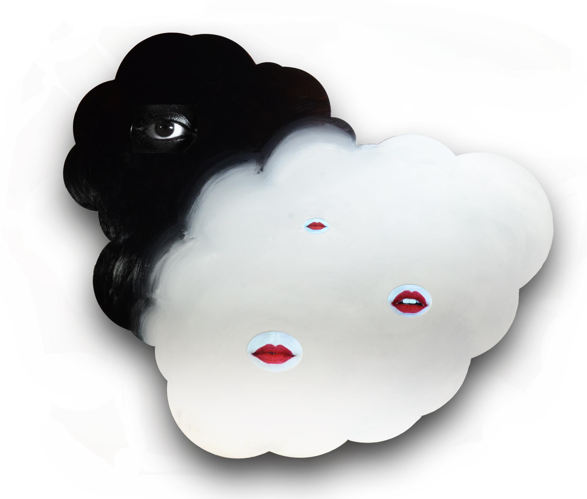 clouds_big.jpg