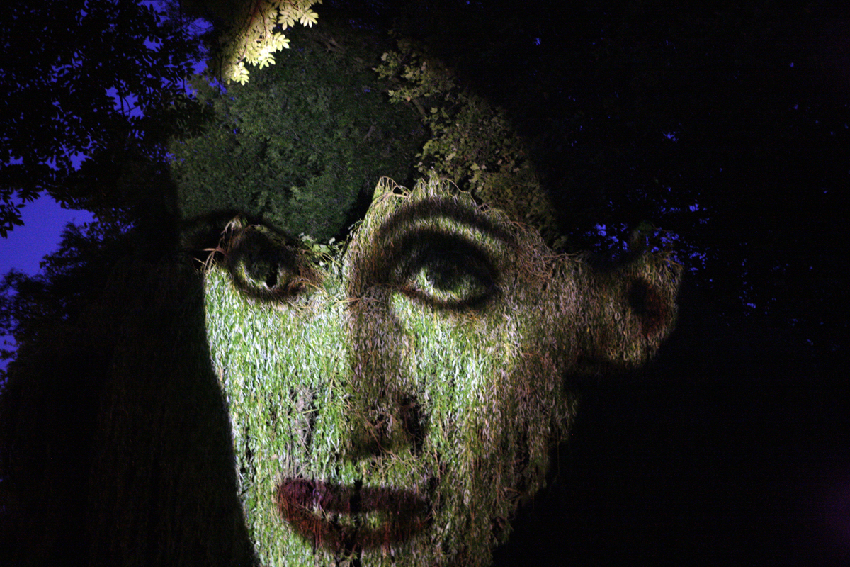 tree face woman goth face close.jpg
