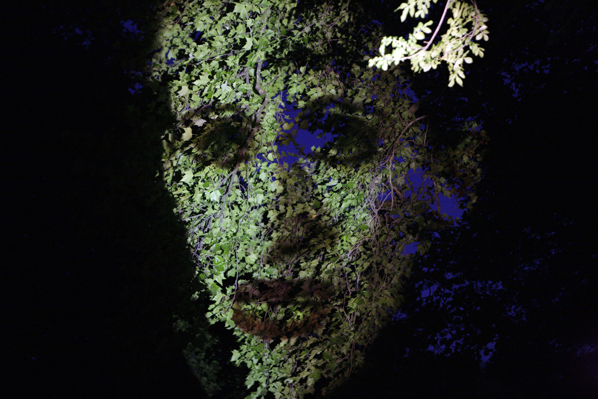 tree face woman goth leaf.jpg
