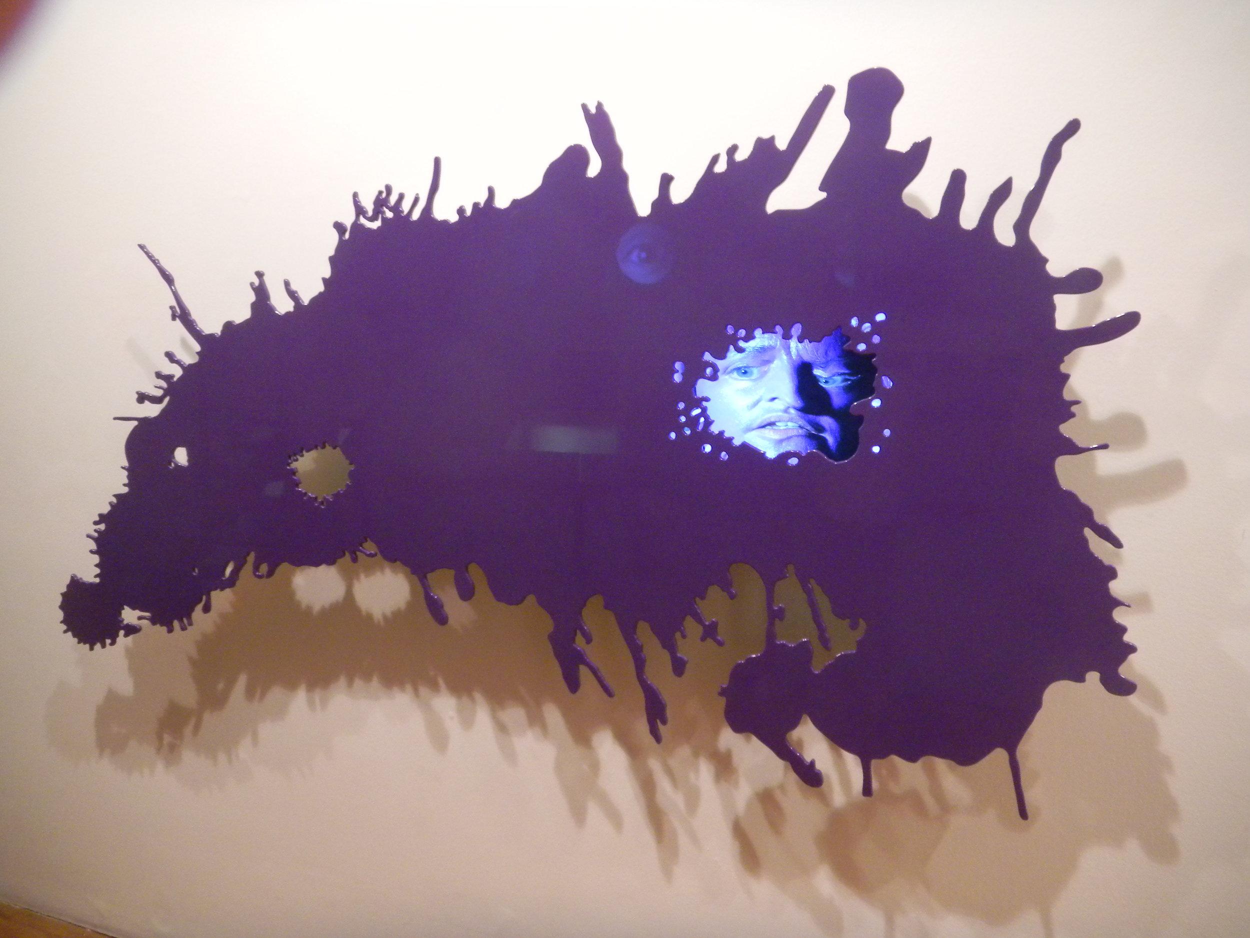 purple_panel.JPG