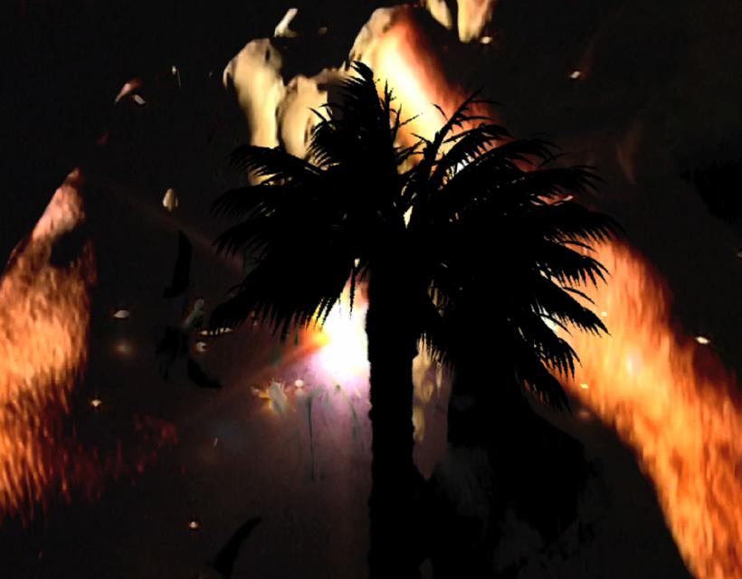 adobe2010_banner.jpg