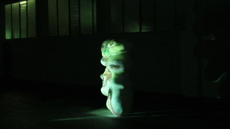 Spectar 2008 Oursler (Jensen Gallery) (8).jpg
