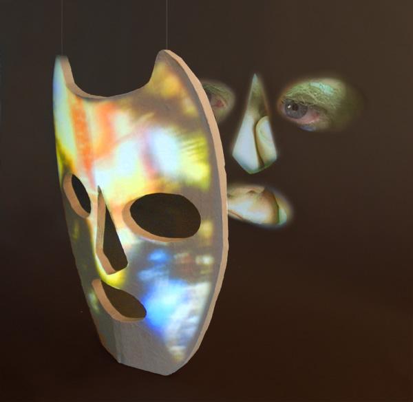 mask_2007.jpg