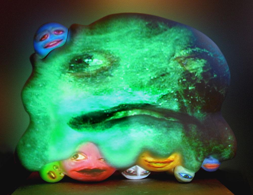 tobetitled_alien.jpg