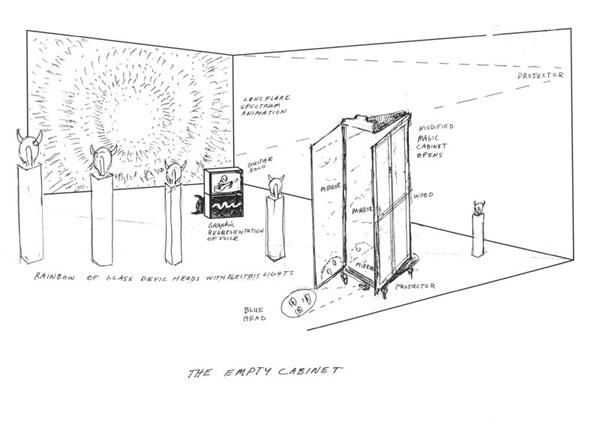 emptycabinet8-Diagram.jpg