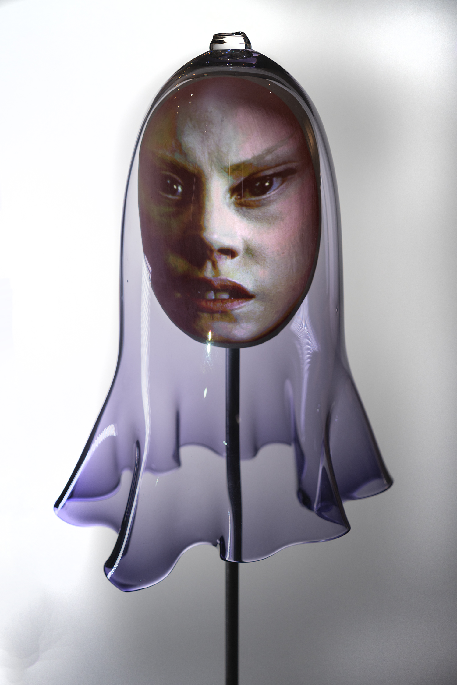 Puerple glass ghost Small.jpg