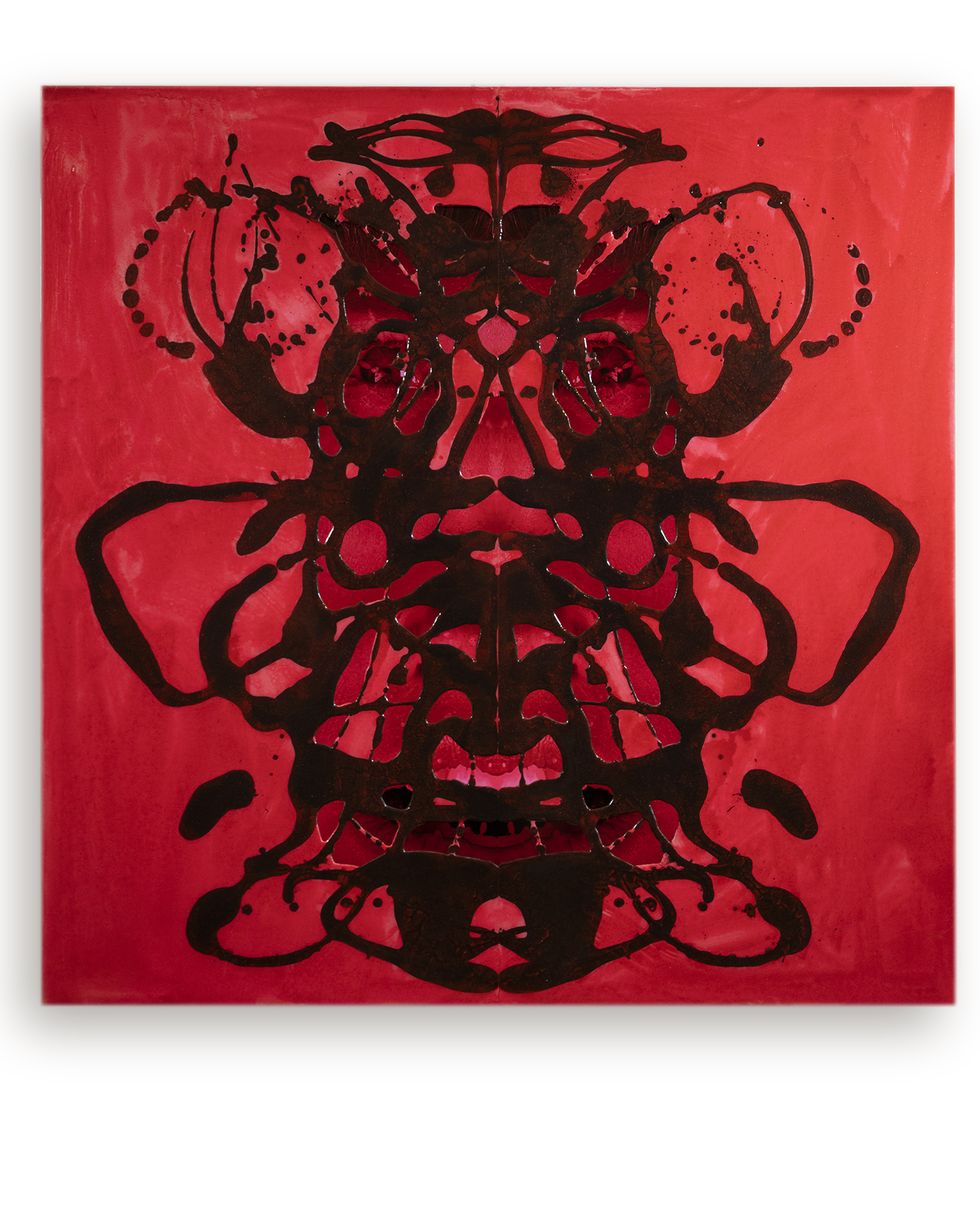 Red Rorschach Small2.jpg