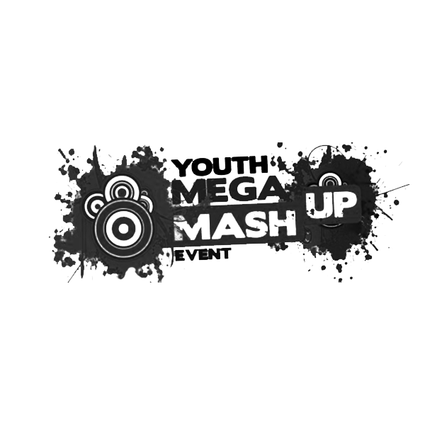 mega-youth-mashup-event
