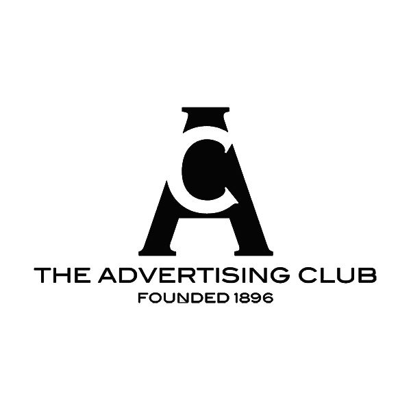 the-advertising-club
