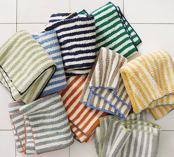 Jane Hartmann  Soft goods