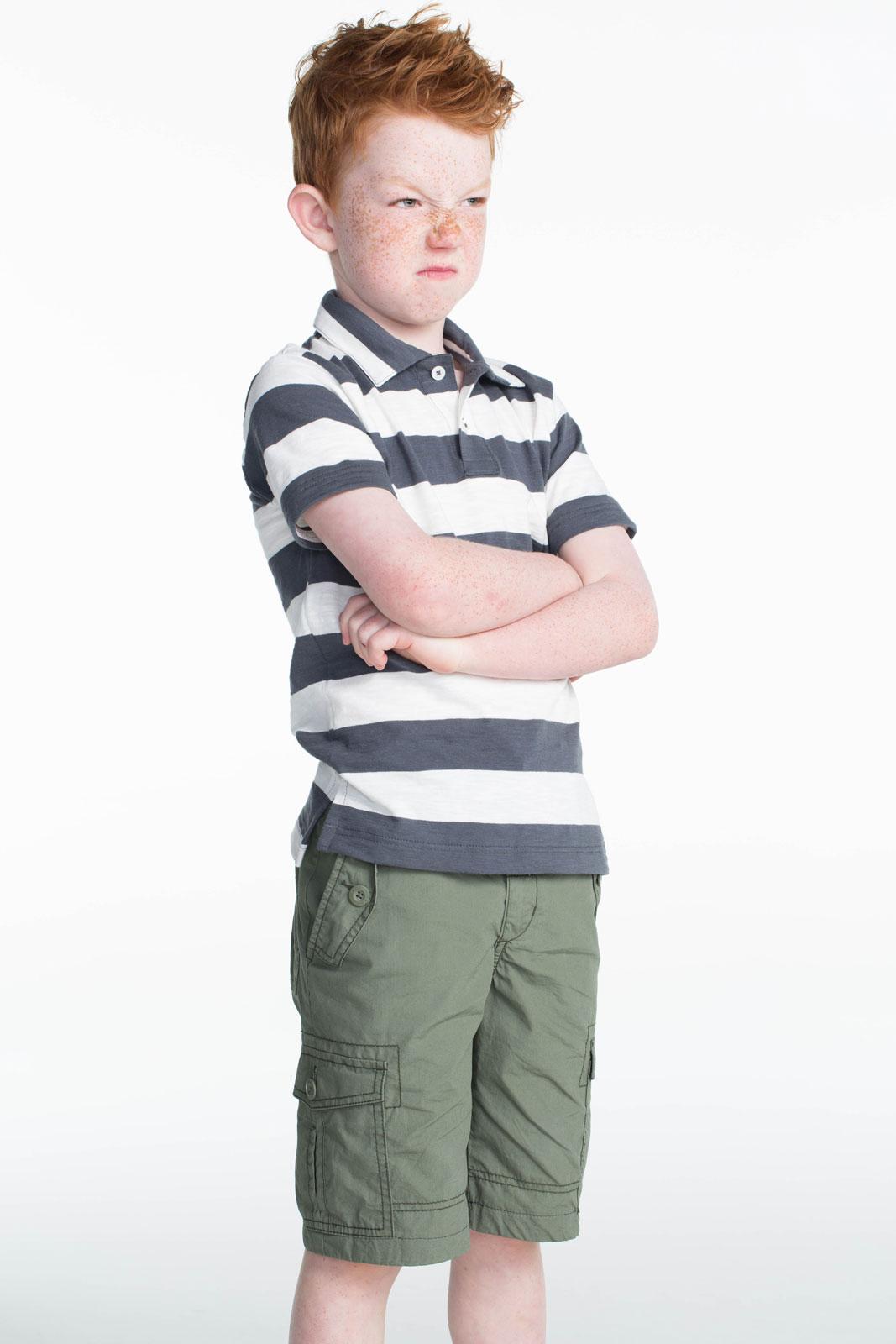 Tracie Marquez  Kid Wrangler