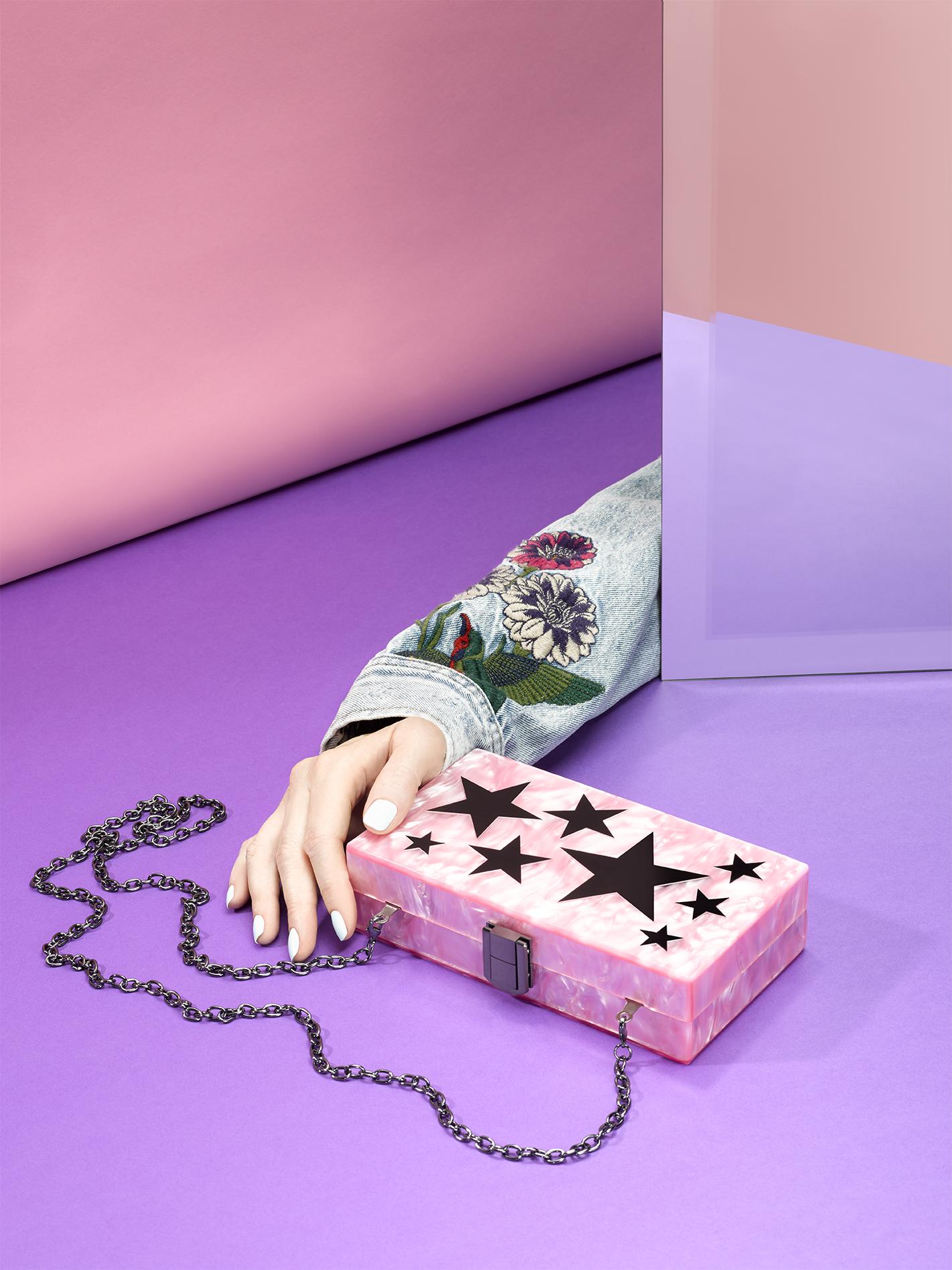 Monica McKnight  Props - Tabletop & Still Life