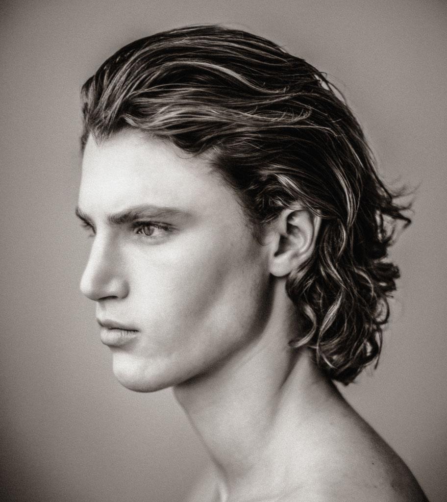 MONIQUE MAZER  Hair & Makeup - Grooming