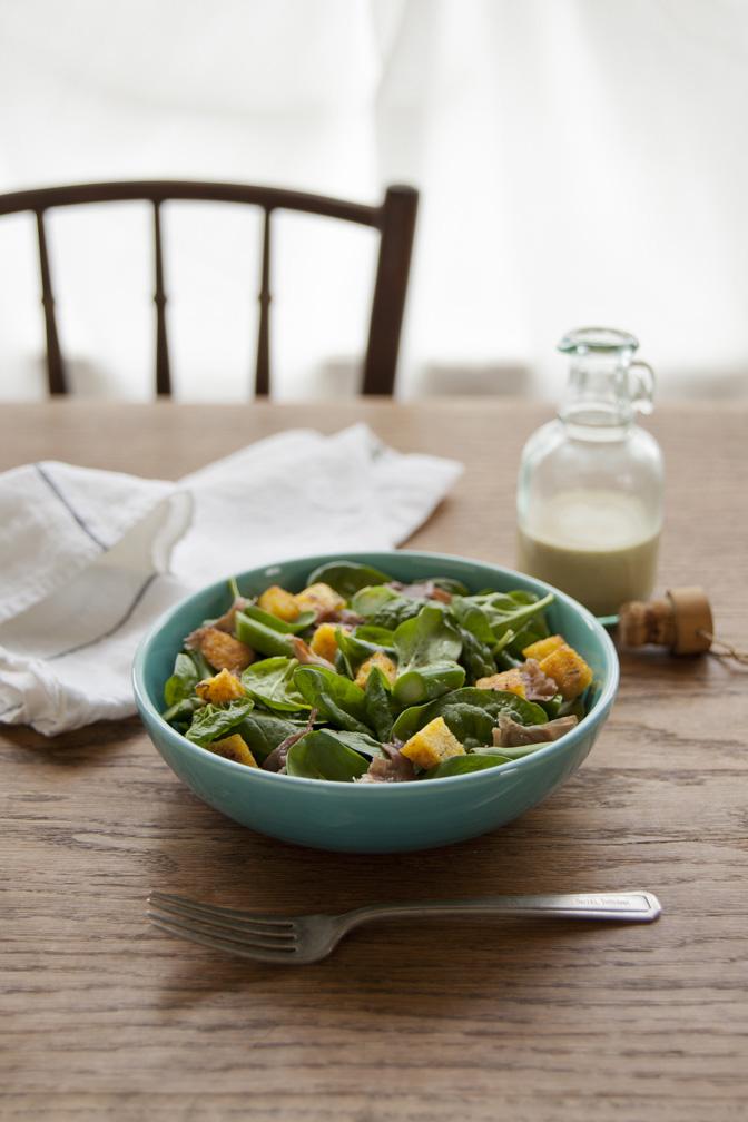 Spinach Salad-7939.jpg