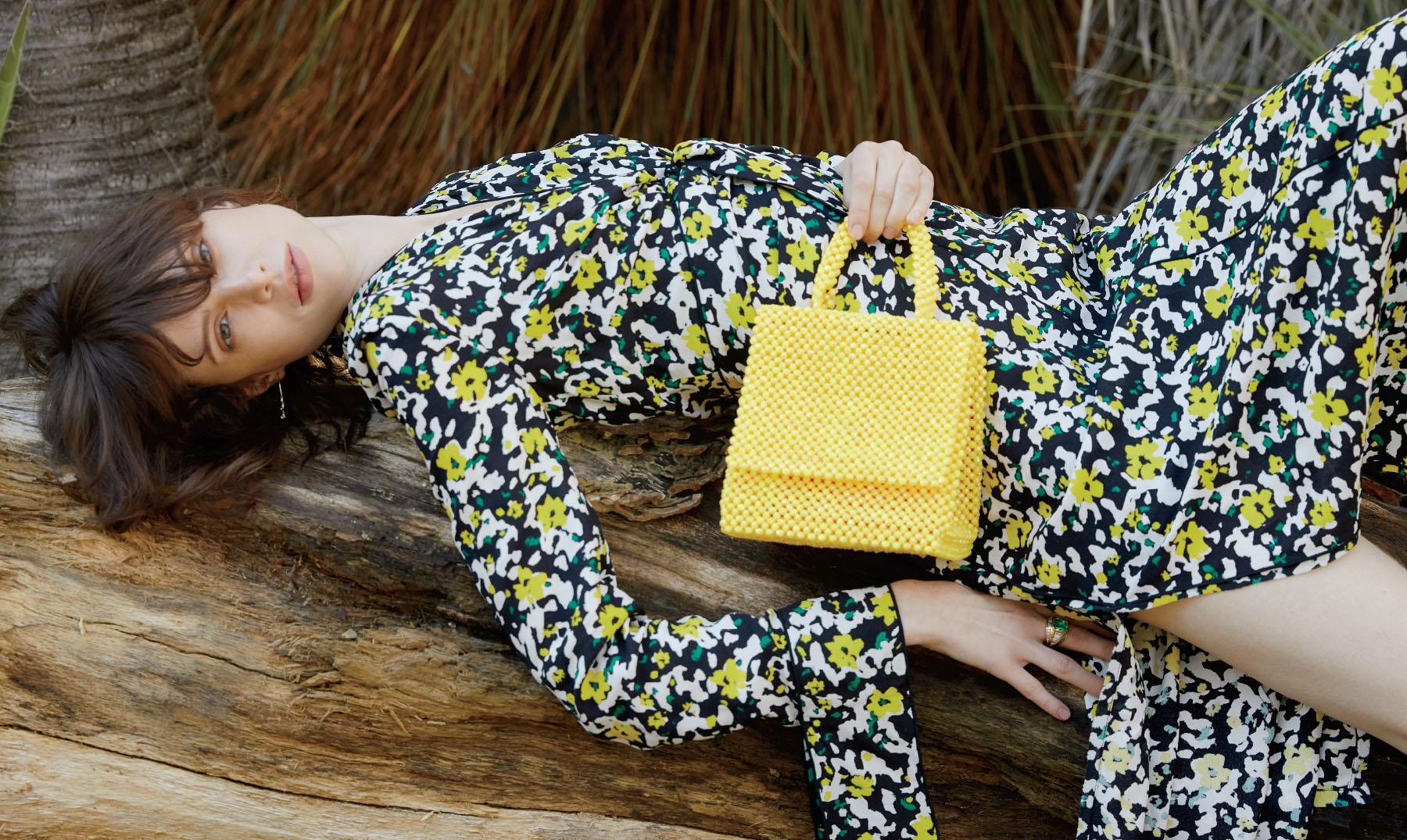 Jeneffer Jones Punjani_fashion_Diablo Magazine_030419_7.jpg