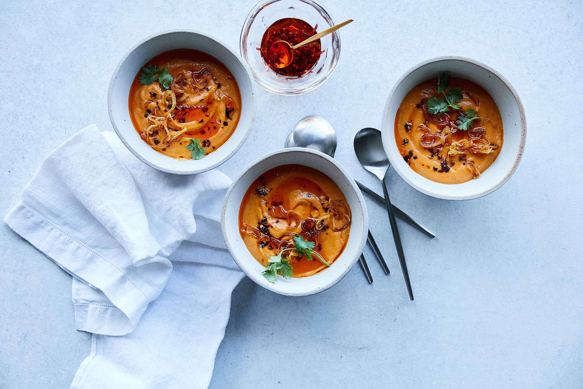 Cravings-2-Carrot-Soup-1834.jpg