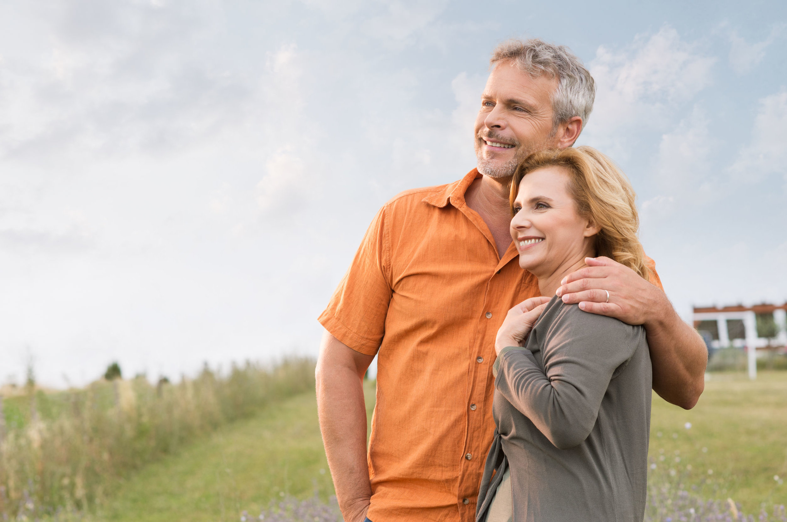 Happy Husband Wife Standing.jpg