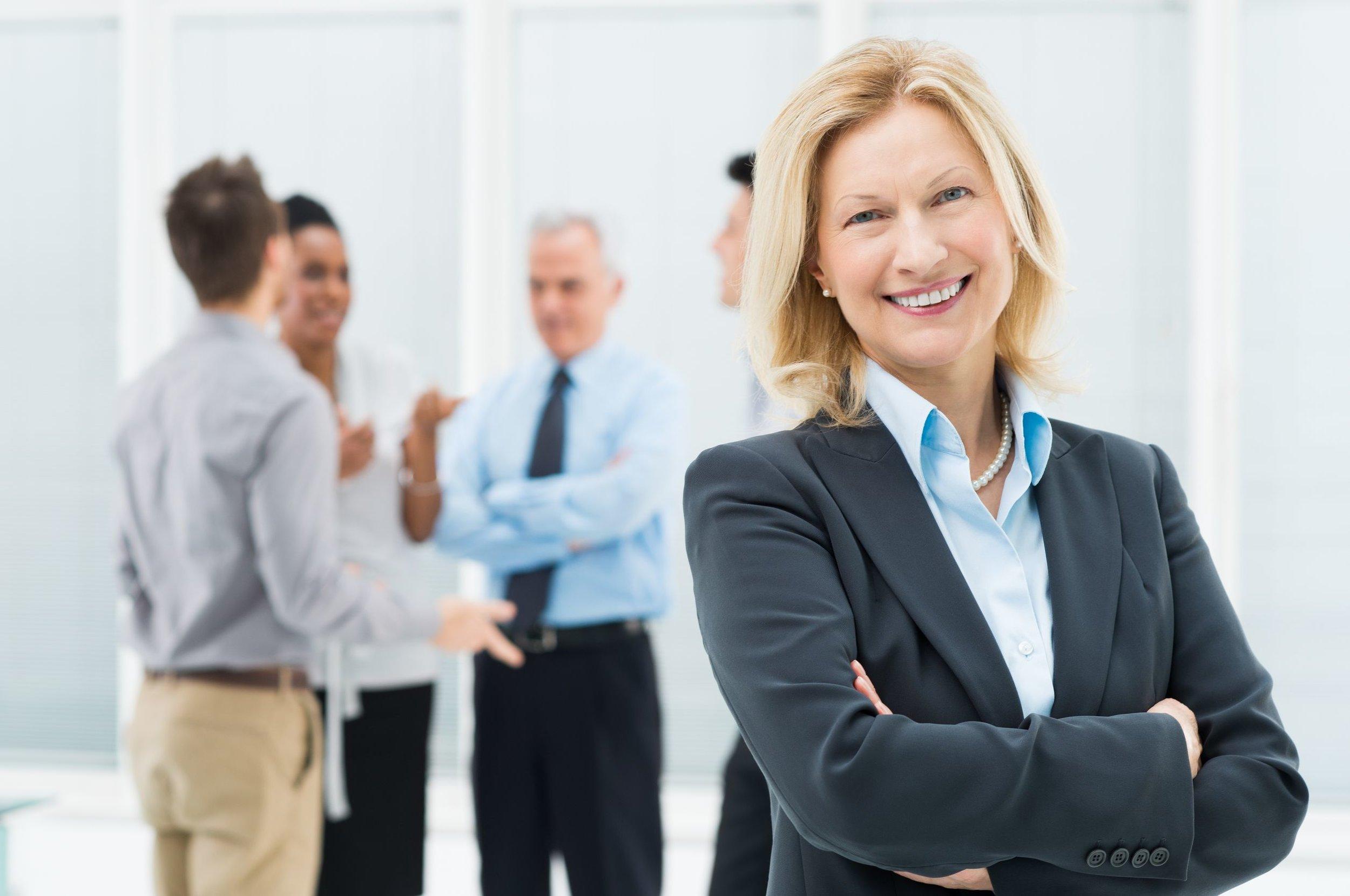 Smiling Business Woman.jpg