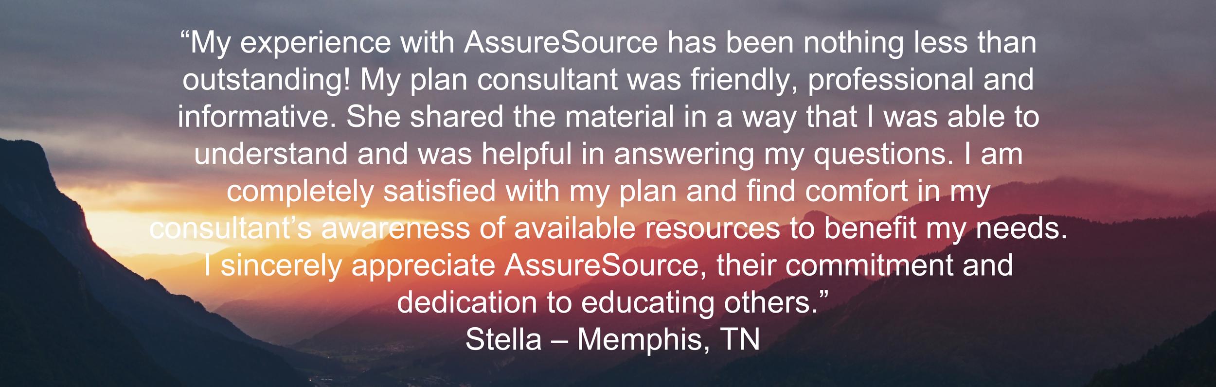Stella – Memphis, TN.png