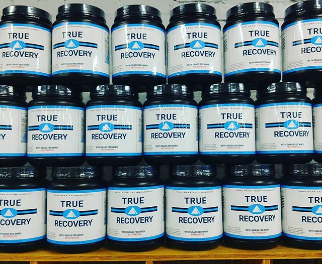 Interested in carrying TRUE RECOVERY at your gym? Contact us today!  Clean. Effective. Recovery Done Right. Period.  #crossfit #endurance #olympiclifting #bodybuilding #strength #training #workout #fitness #exercise #supplements #recovery #wod #getrxd #cycling #swimming #running #gym #manchestermonarchs #manchesternh #snhuarena #bedfordnh #hooksettnh #goffstownnh #truepeak #truepeaktechnologies #truepeakcrossfit