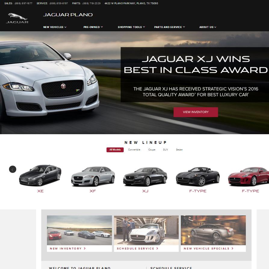 DealershipPartners-OEM-Dealership-Websites.jpg