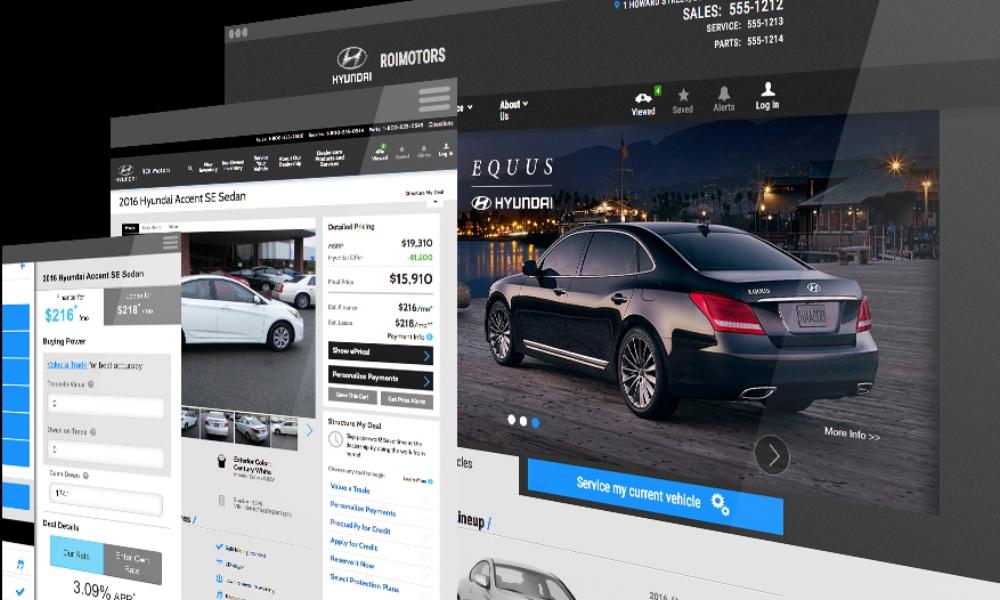 DealershipWebsites.jpg