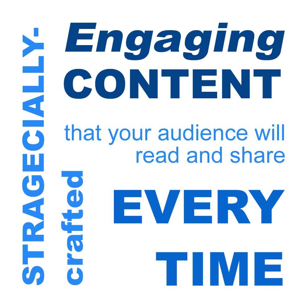 engaging-dealership-content.jpg