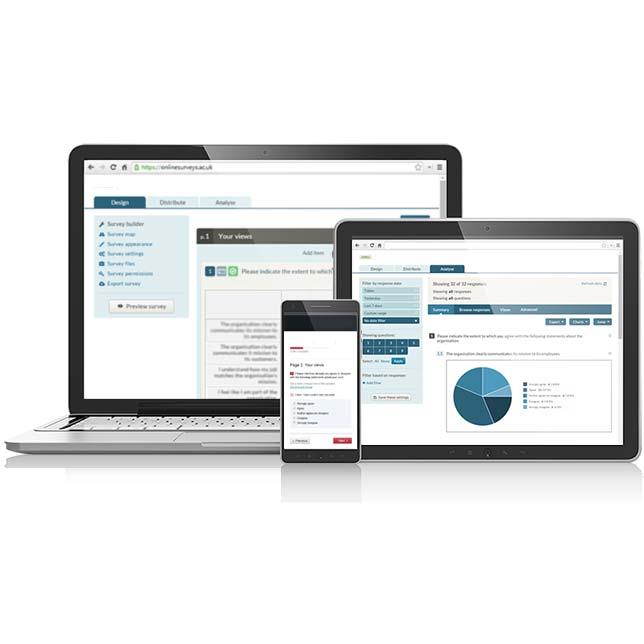 dealership-online-surveys.jpg