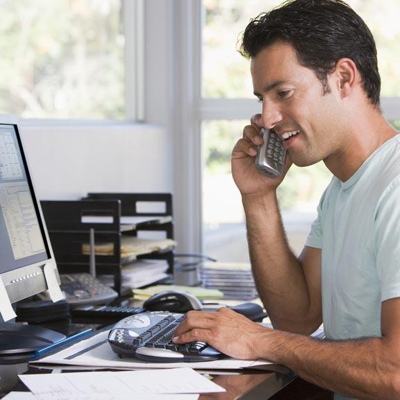 dealership-phone-survey.jpg
