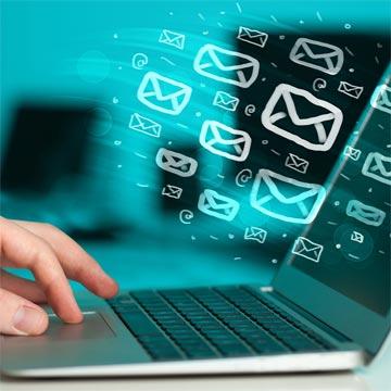 dealership-email-marketing-.jpg