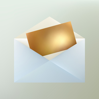 dealership-direct-mail.jpg