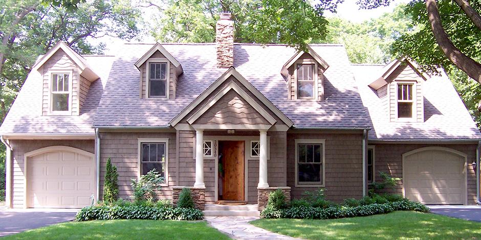 Ottos-house-pic.jpg