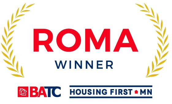 ROMA_2018_MemberIcon_BATC-HFMN copy.jpg