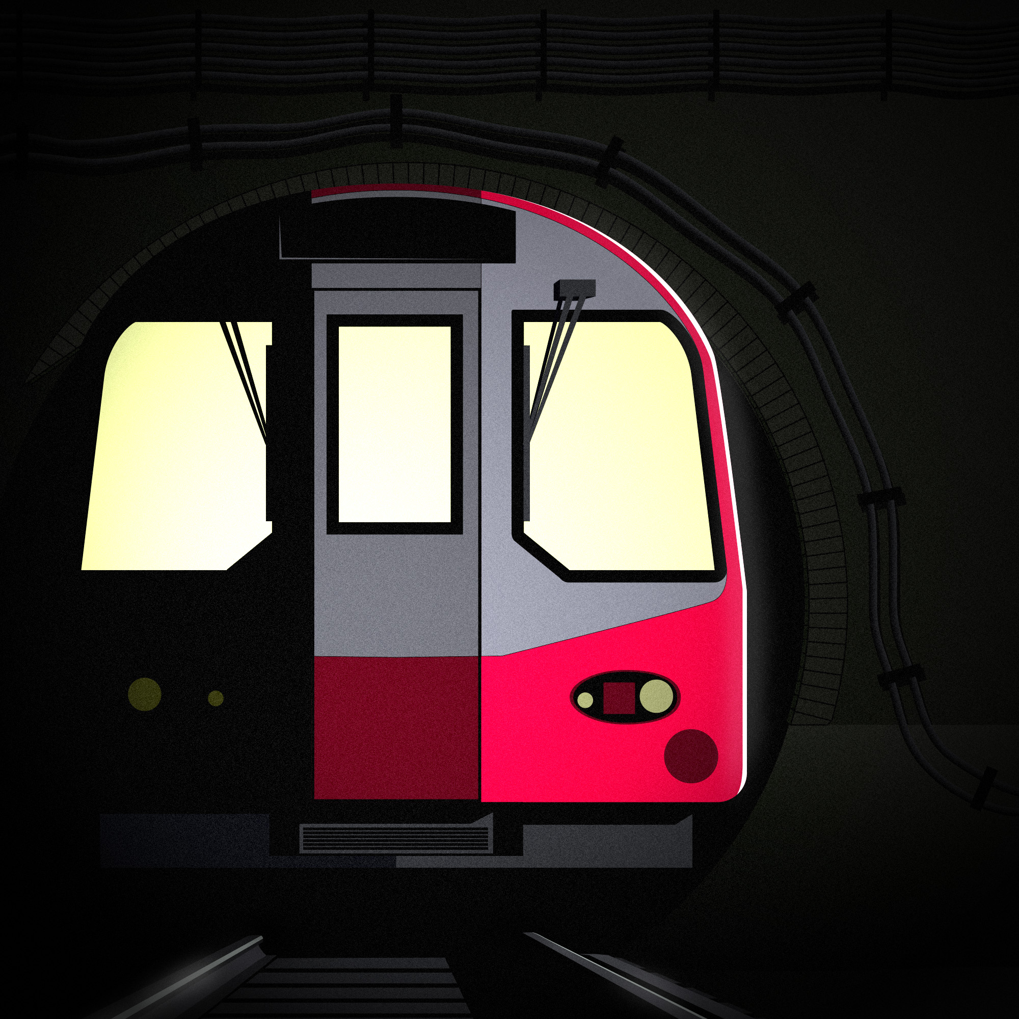 Deep Tube.jpg